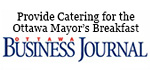 Ottawa Business Journal