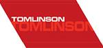 Tomlinson