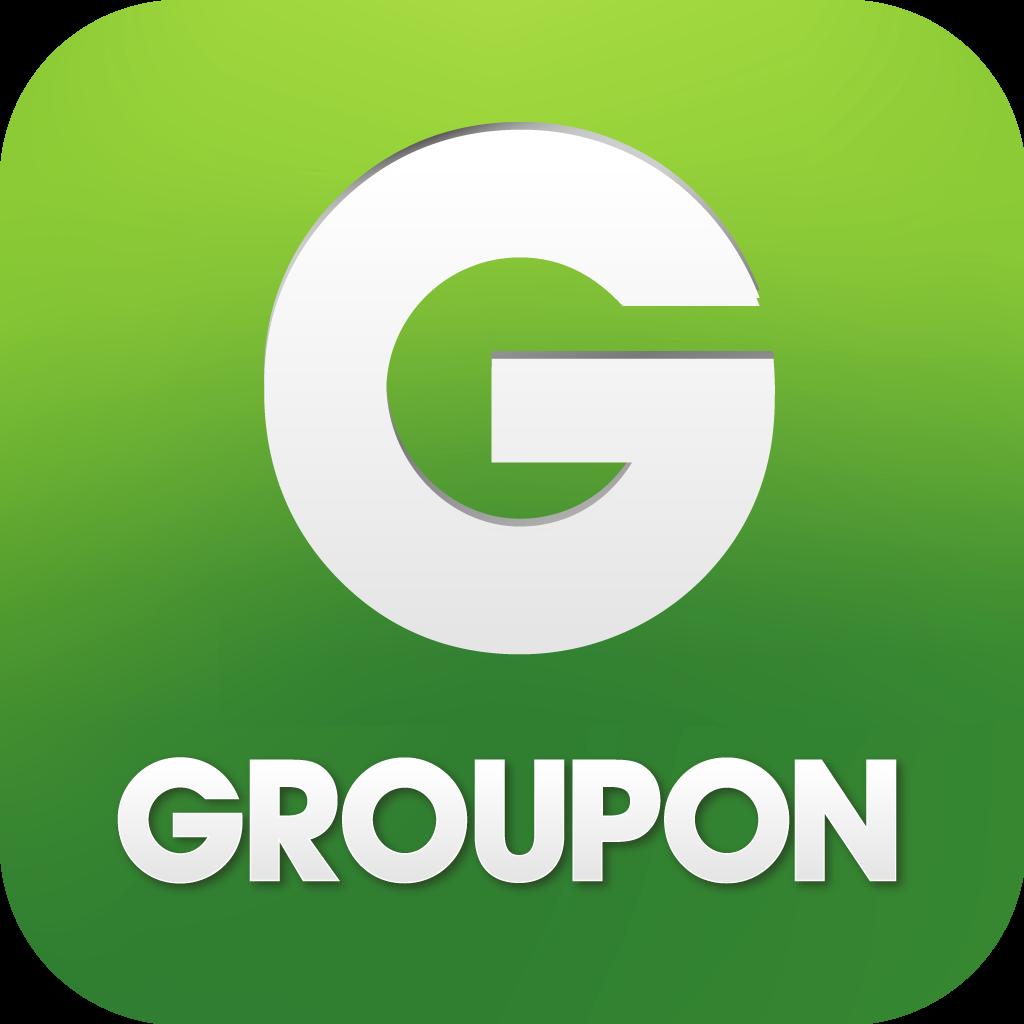 Groupon, Inc. | Better Business Bureau® Profile