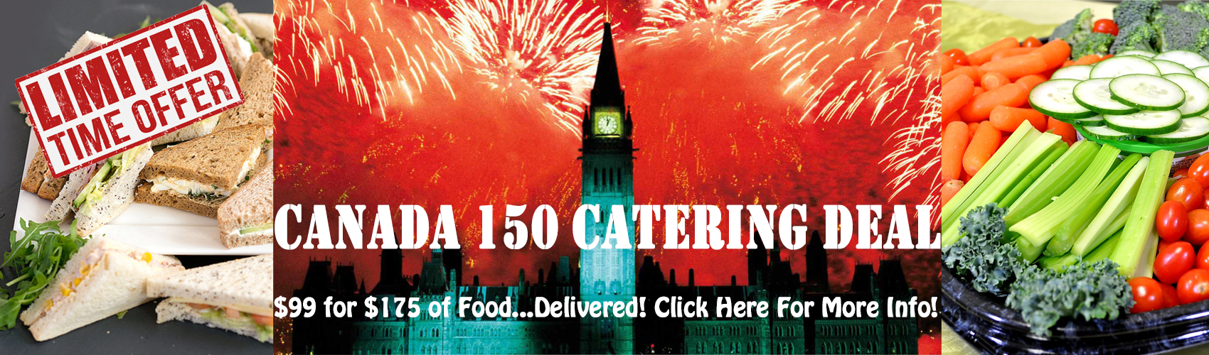 canada150catering_header_edited-2