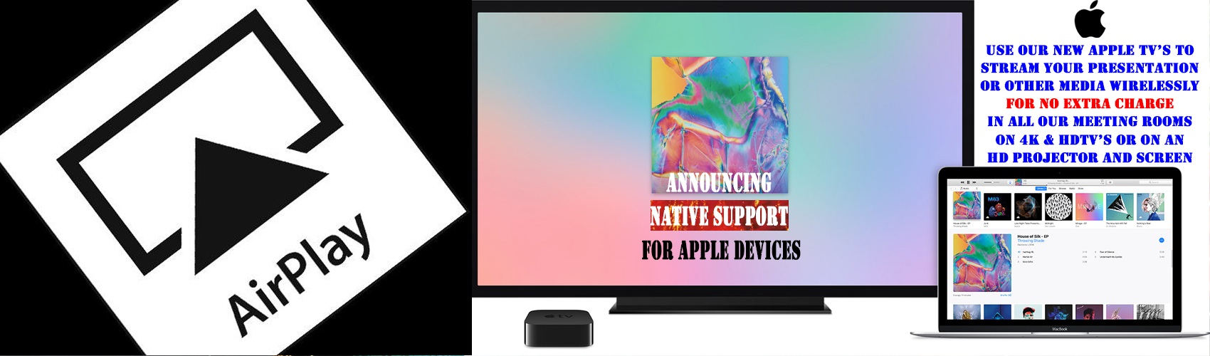 Apple TV Announcement_edited-1