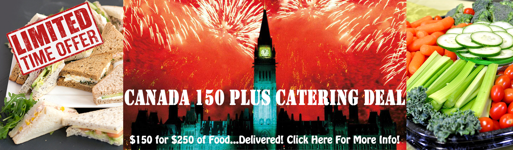 canada150+catering_header_edited-1