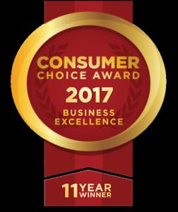 consumer choice  yr