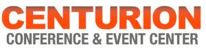 Centurion Conference Centre Logo