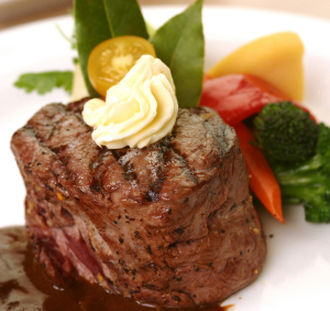Steak Ottawa Catering