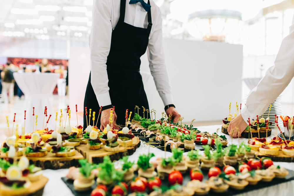 5-popular-catering-trends-2018