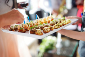 5-things-look-next-caterer