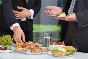 engage-employees-corporate-catering-services