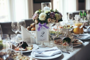 look-wedding-catering-packages