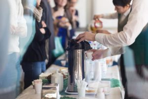 5-ways-to-plan-a-smooth-networking-event