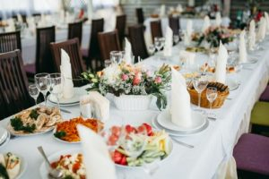 our-favourite-wedding-catering-themes