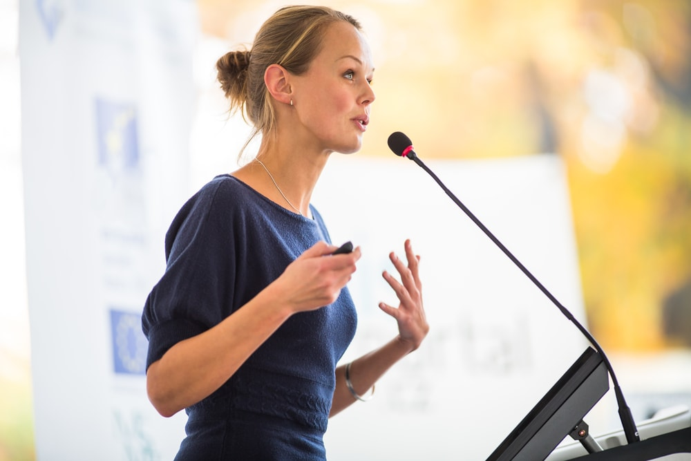 7 Tips for Emceeing Like a Pro